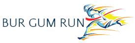 BURGUM RUN